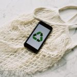 5 Unique Yet Effective Ways You Be More Sustainable