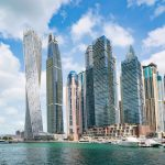 Arrange Your Flight Tickets Easily When Travelling To Dubai
