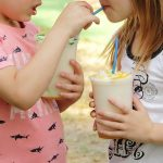 Everything You Need To Know About Weight Gaining Food For Children