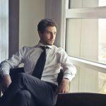 Valuable Guidelines on Using Custom Ties