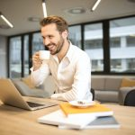 7 Signs You're in the Right Job