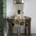 How to Make a Bohemian Decor Modern and Beige