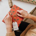 Why You Should Start Planning for Christmas Now