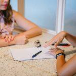 Soft Skills vs Hard Skills: What to Put on a Resume