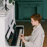 Everything You Need To Know About Private Music Lessons