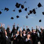 5 Essentials to Celebrate Your Grad