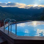 Getting a Hot Tub for Your Home