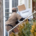 3 Tips On Faster Delivery Service For Small Business