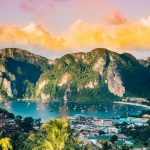 Visiting Thailand – What Travelers Need To Know!