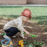 5 Easy Ways to Make Your Backyard Fun for Kids