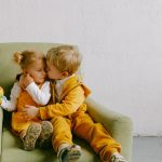 Best Ways to Make Your Home Safer for Children