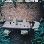 How To Decorate Your Backyard To Look Expensive