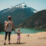 6 Things You'll Want to Bring with You if You're Traveling with an Infant