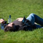 Life Tips On Dealing A Loved One With Alcohol Problems
