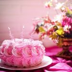 5 Tips for Planning Your Kid's Birthday Party On a Budget