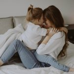 Perfect Upbringing Tips for Moms