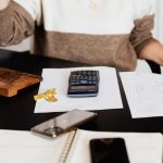A Perfect Beginner's Guide on How to Plan Your Financial Future
