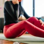 Best Things to Have On Hand for Pain Relief and Inflammation