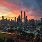 Experience Malaysia Like Never Before