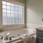Easy DIY Bathroom Decor Ideas