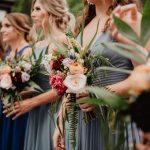How To Choose Wedding Flowers – 6 Simple Steps