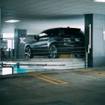 Looking To Park At The Airport – 6 Factors To Keep In Mind