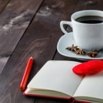 Benefits of Drinking Coffee in the Evening