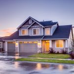 How to Restore a House for Resale