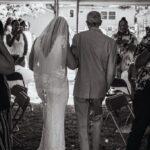 Financing A Backyard Wedding