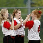 8 Hobbies for Teens That Are Fun, Motivating and Productive